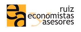 Economista y asesores Coso logo