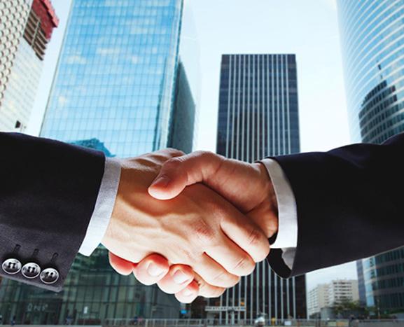 Empresa de asesoría económica y jurídica en Zaragoza