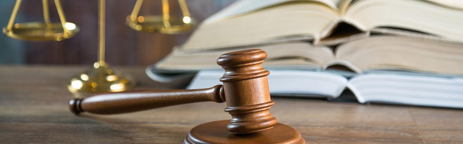 Asesoría Jurídica en Zaragoza