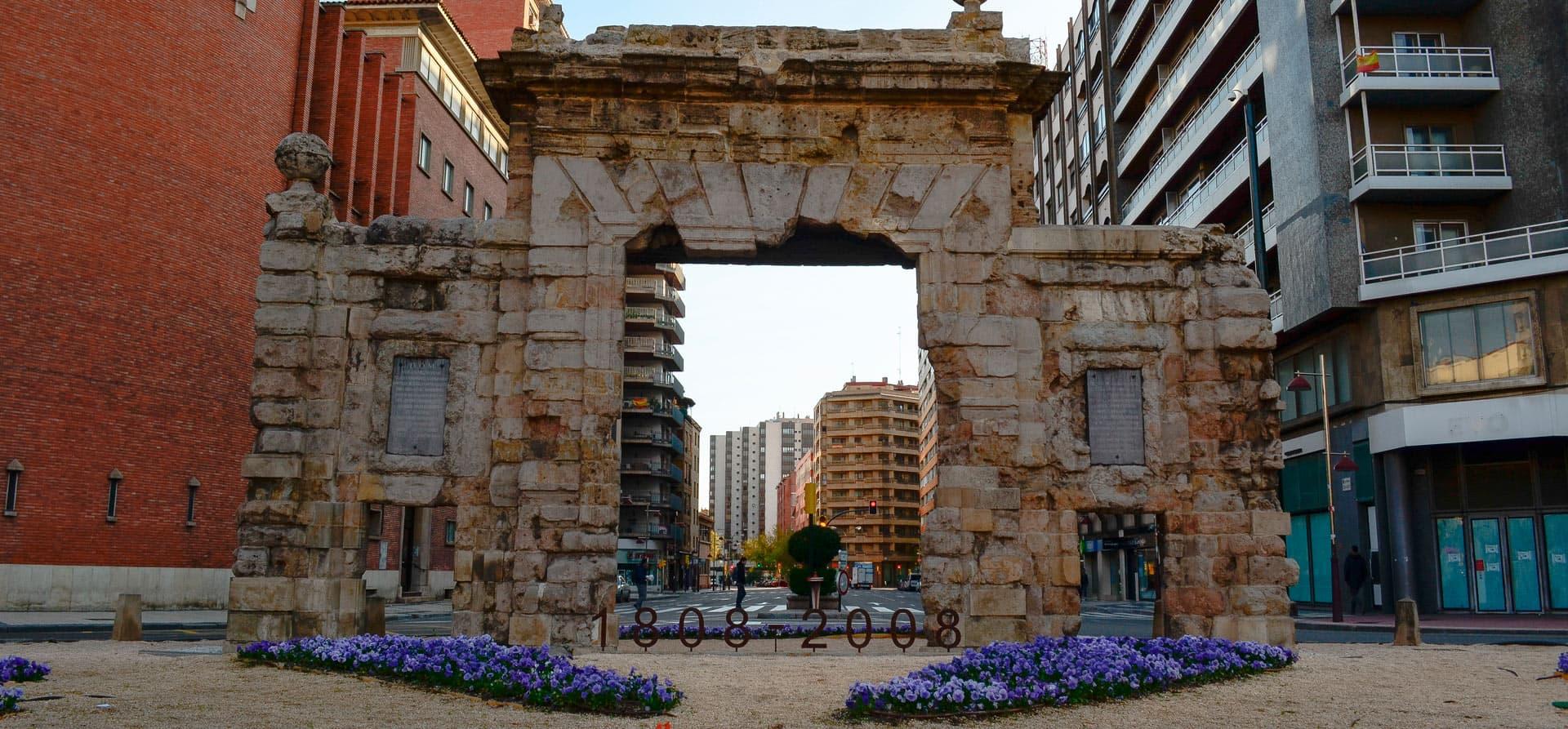 economistas y asesores en la ciudad de Zaragoza